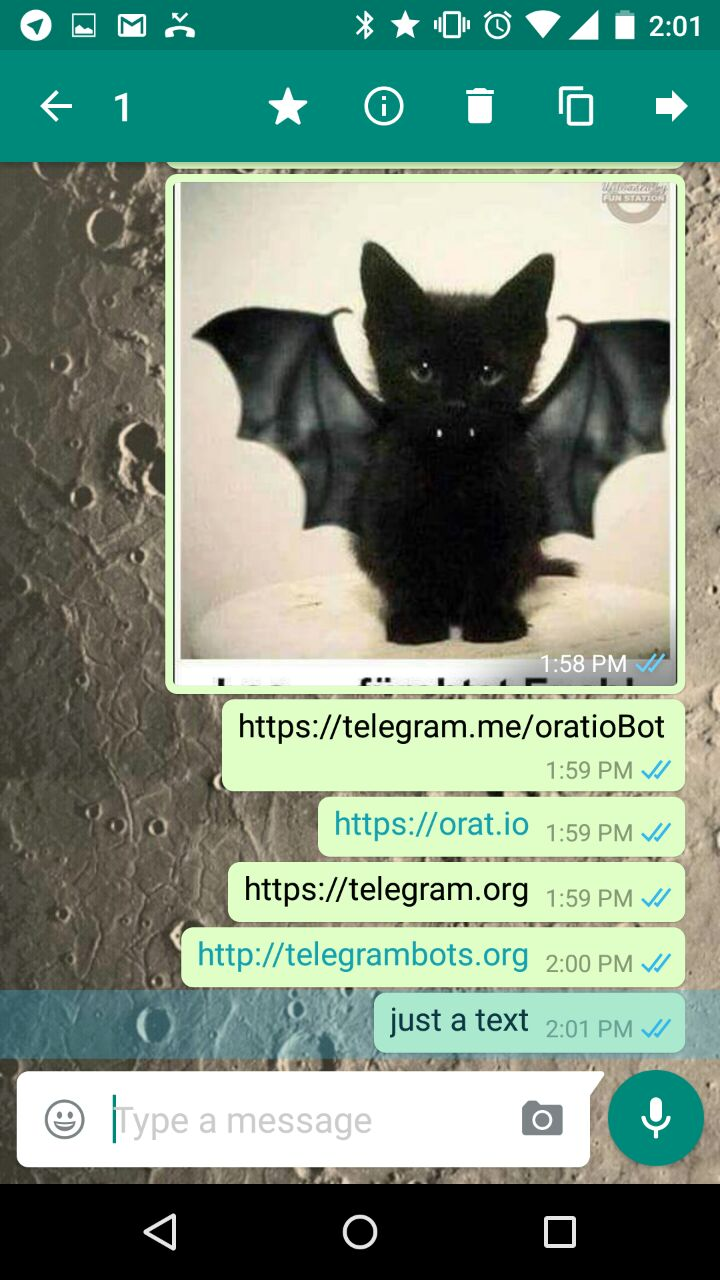 Whatsapp-blocks-Telegram-copy-yes